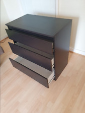 Chest of drawers, Bedroom Drawers