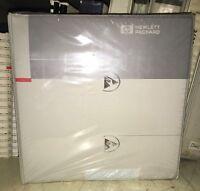 Agilent HP 83751A 83751B 83752A 83752B Service Manual