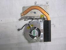 Lufter mit Heatzink für Apple Macbook A1181 series