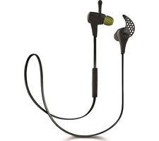 Jaybird X2 Sport Bluetooth Wireless Headphones Midnight Black