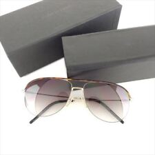 Dior Homme sunglasses tortoise pattern mens used T6653