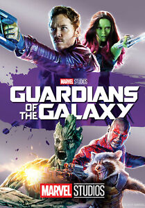 Guardians of the Galaxy Google Play HD code