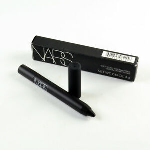 NARS Soft Touch Shadow Pencil EMPIRE - Full Size 0.14 Oz. / 4 g