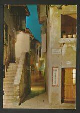AD7342 Gorizia - Provincia - Grado - Scorcio di Città Vecchia - Bar Canevom