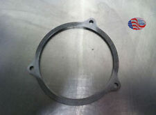 "3/16"" ATC 70 PULLSTART SPACER FOR ENGINE CONVERSIONS"