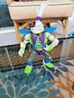 Vintage TMNT Figure Space Usagi 1991 Teenage Ninja Turtles