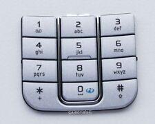 Original Nokia 6270 teclas del teclado para maletero teclado numérico (nuevo, 9797677)