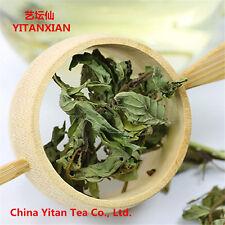 Moroccan Mint Tea 40g Spearmint Tea Loose Leaf Luxury  Herbal Tea