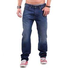 hosengr e 32 l34 herren jeans mit regular l nge g nstig. Black Bedroom Furniture Sets. Home Design Ideas