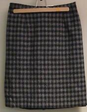 4675337a451819 42 laine bouillie en vente - Jupes | eBay