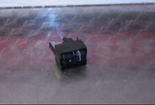 2009 VW Touran Faros Rango De Control Interruptor 1T0941333B