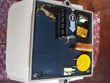 0A18010SRV Generac ENGINE BATTERY CHARGER