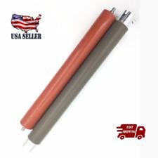 New Set Upper Fuser & Lower Pressure Roller Brother HL5240 HL5340 HL5250 HL5270