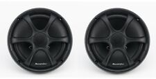"Phoenix Gold RX5CX RX Series 5.25"" Car Audio Coaxial Speakers 40w RMS"