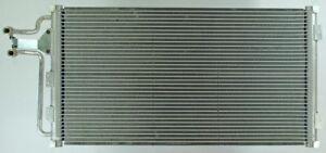 Condenser  Automotive Parts Distribution Intl  7014560