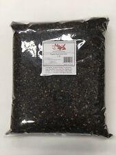 beans72 Organic Buckwheat Hulls 3 lbs