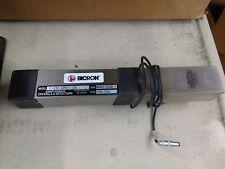 Bicron Radiation Detector Bicron 1600-2265