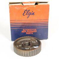 Engine Timing Camshaft Sprocket Elgin Machine Works USA S446 Ford