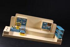 bel vecchia DDR Negozio gioco con Cassa Accessori