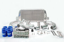 HDI HYBRID GT2 ST COMPLETE FRONT MOUNT INTERCOOLER KIT MAZDA 6 MPS  - BRAND NEW