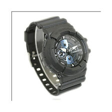 Casio G Shock GAC-100-1A2ER Herrenuhr