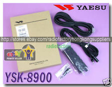 YAESU YSK-8900 Kit Separation FT-8900R FT-8800R ft-8900