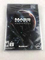 Mass Effect Andromeda - PC Game Bioware Download