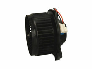 Blower Motor For 2004-2011 Mazda RX8 2007 2005 2006 2008 2009 2010 X678SG