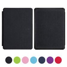 Funda Smart Cover tablet Amazon Kindle Paperwhite (2019) J9G29R (10ª generación)