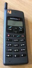 DANCALL DC1 MOBILE PHONE