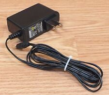 Genuine Challenger Cable Sales (PS-1.350515SWC) 5V 1.5A I.T.E Power Supply *READ