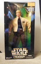 Kenner Star Wars 12 inch action figure Luke Skywalker Ceremonial Gear