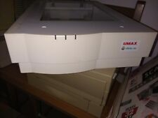 UMAX SCANNER SCSI per Apple Macintosh anni 90 - NON USATO DA ANNI