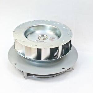 FANUC Spindle Motor Fan A90L-0001-0444#R