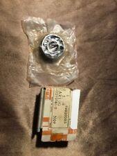 +NEW Genuine Isuzu 9-00090181-0 Bearing GM 94020005 NOS