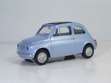 "MondoMotors 53140 FIAT 500 ""1969"" - METAL  1:43"