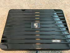 NEW Rimowa Porsche Laptop Case Bag 997 991 993 Design First Class VIP Customers