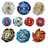 Beyblade Burst GT B151 B152 B153 No Launcher Blade Top Kids Toy Gift
