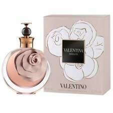 VALENTINO VALENTINA ASSOLUTO - 80ml EAU DE PARFUM INTENSE SPRAY.