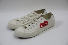 Donna Comme Des Garcons Athletic scarpe for sale