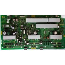Pioneer AWV2598 (9 g FHD ydrive Assy) KRP-500P KRP-600P nouveau