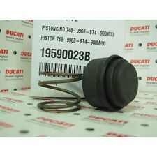 Genuine Ducati Clutch Slave Cylinder Repair Kit 748 888 916 996 Monster SS ST