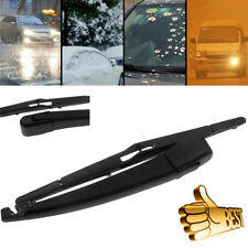 NEW Rear Wiper Arm with Blade for 2008-2012 Ford Escape Mercury Marin 8L8Z17526C