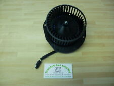 Land Rover Defender RHD Heater Blower Motor / Fan RTC4200 OEM