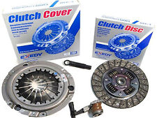 Exedy Pro-Kit Clutch Set for 2005-2008 Chevy Cobalt 2.2 HHR 2.4L Pontiac G5 2.4L
