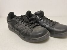 champion mens shoes 12 Used.  Bin#22