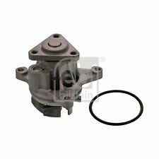 Water Pump (Fits: Ford) | Febi Bilstein 22251 - Single