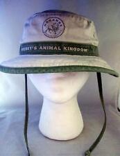 Disney'S Animal Kingdom Walt Disney World Kid's Bucket Hat - Harambe Reserve