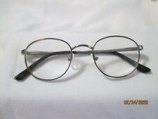 Eyeglasses New Safilo Calibro 1 0003 Matte Black