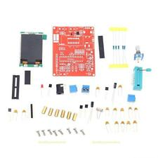 #QZO GM328 Transistor Tester Frequency Measurement PWM Square Wave DIY Kits